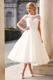 tea length wedding dresses stunning tea length wedding dresses from special day