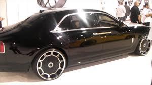 rapide savini wheels dubsandtires com rolls royce phantom on 24 u0027 u0027 giavanna custom