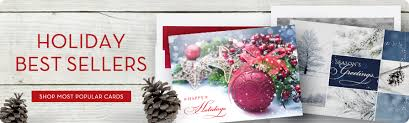 discount christmas cards discount personalized christmas cards