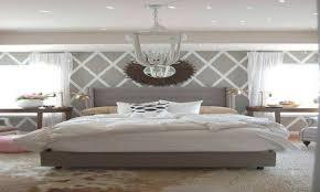 accent colors beautiful beige bedroom ideas u2014 desjar interior