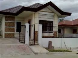 Priscilla Estate 3BRs 2T&Bs House and Lot for Sale Davao House