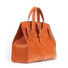 Alabama traveling bags images The highwayman travel bag slightly alabama jpg