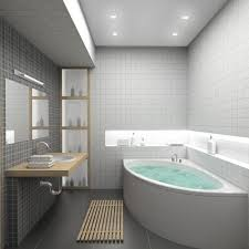 Small Half Bathroom Designs by Half Bath Tubs White Porcelain Soaking Bathtub White Polished