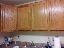 Cardell Kitchen Cabinets Damaged Kitchen Cabinet Doors