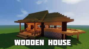 100 minecraft home decor certified infusionsoft singapore