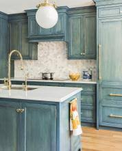 painting kitchen cabinet read this before you paint your kitchen cabinets this old house