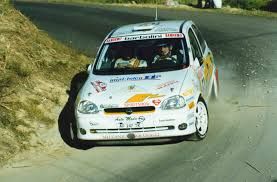 opel corsa opel corsa b 1 6i group a 1994 racing cars
