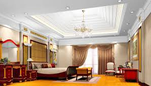 Interior Ceiling Designs For Home - Home ceilings designs