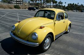 saturn yellow 1972 beetle paint cross reference