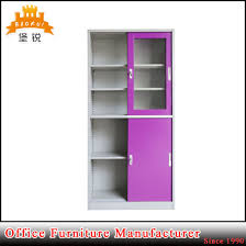 display cabinet glass sliding doors china glass sliding door steel documents cabinet china sliding