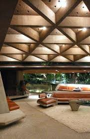 Best Gentlemans Homes Images On Pinterest Architecture - Modern architecture interior design