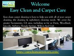 contact us easy clean car