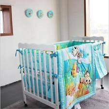 turtle crib bedding ebay