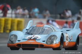gulf porsche 917 index of photos wab 2013 02 25 gulf