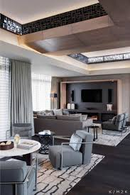 377 best living room images on pinterest living room ideas this contemporary penthouse is a private apartment on the top floor of the one only hotel in capetown south africa in keith interior design m