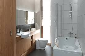 bathroom suites ideas bathroom suites uk justget club