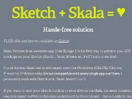 55 best sketch plugins images on pinterest sketches sketching
