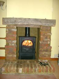 dorking stoves on twitter