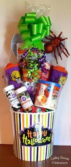 candy basket delivery candy basket delivery birthday gift baskets ideas