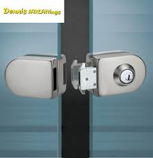 glass sliding door handles compare prices on glass sliding door lock online shopping buy low