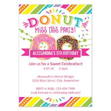 birthday invitations email birthday party invitations we like design
