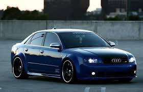 audi a6 b8 audi a4 b8 204238408 as well vw drag cars in addition a6