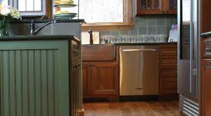 adored inexpensive kitchen cabinets tags update kitchen cabinets