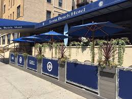 Hotel Awning Long Beach Hotel 2017 Room Prices Deals U0026 Reviews Expedia