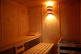 chambre hote crozon chambres et table d hotes vue mer presqu ile de crozon à camaret