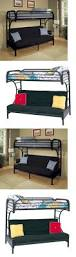 Full Size Metal Loft Bed With Desk by Bunk Beds Bunk Beds With Desk How To Put Together A Twin Over