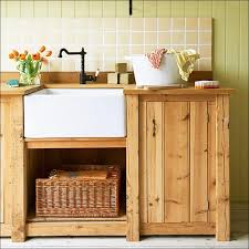 country kitchen sink ideas kitchen pictures of farm sinks in kitchens small sink ideas diy