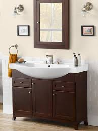 ceramic vanity tops a stylish option for your bathroom vanity
