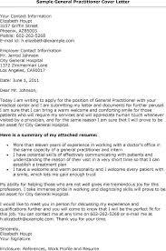 sample resume for nurse practitioner 2016 nurse practitioner