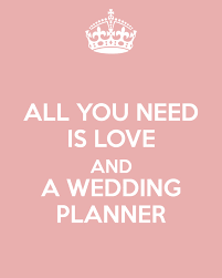 wedding planner packages a wedding planning planning bardstown ky weddingwire