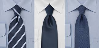 mad for monochromatic bows n ties com