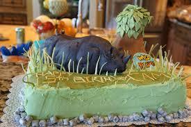 crazy wonderful cam u0027s creature adventure wild kratts birthday