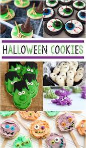 1729 best halloween recipes images on pinterest halloween recipe