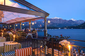 the azalea hotel restaurant u2014 lake como a local guide