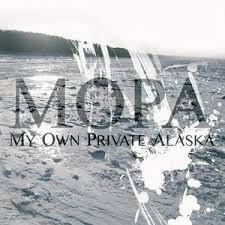 alaska photo album albums by my own alaska free listening concerts