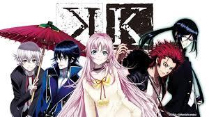 k the complete series movies u0026 tv on google play