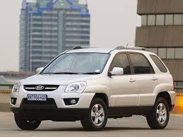 kia jeep sportage kia sportage specs 2008 2009 2010 autoevolution