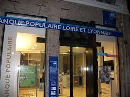 si鑒e social banque populaire loire et lyonnais si鑒e social banque populaire loire et lyonnais 28 images