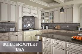 Best Prices For Kitchen Cabinets Signature Pearl Forevermark Cabinets Best Price Free Assembly