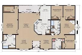 champion mobile homes floor plans elegant champion manufactured