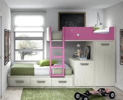 lit superpos combin bureau lit superpos avec bureau pas cher achat mezzanine bureau lit
