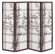 138 best screens room dividers images on pinterest room dividers