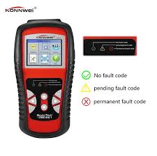 car check engine light code reader automotive diagnostic scan tool car code reader for check engine