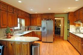 Recessed Lights Kitchen Recessed Lights In Kitchen Living Room Recessed Lighting By