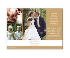 modele remerciement mariage carte de remerciement de mariage pour enfant à personnaliser