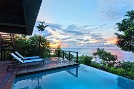 secret bay u2013 caribbean luxury u0026 romantic vacation villas